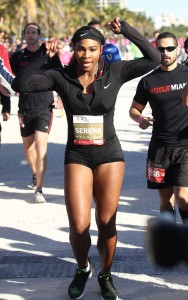 serena_venus_5k_run10